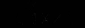 Vixza